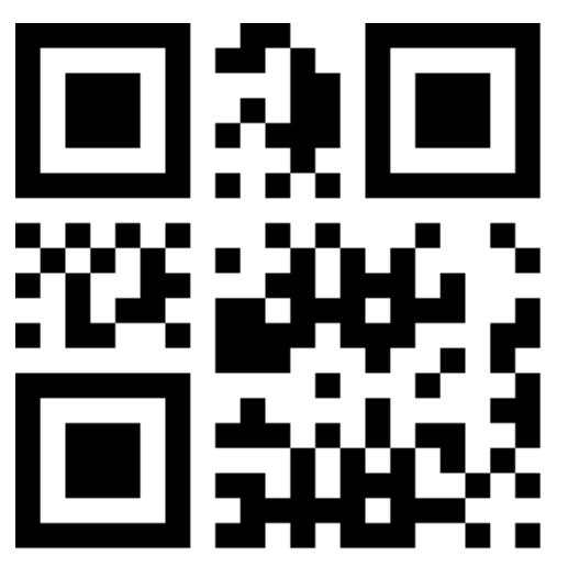.NET Standard and .NET Core QR Code Barcode